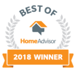 Best of HomeAdvisor Roofing Ocala FL