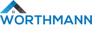 Central Florida Roofers