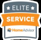 Elite Service HomeAdvisor Roofing Ocala FL