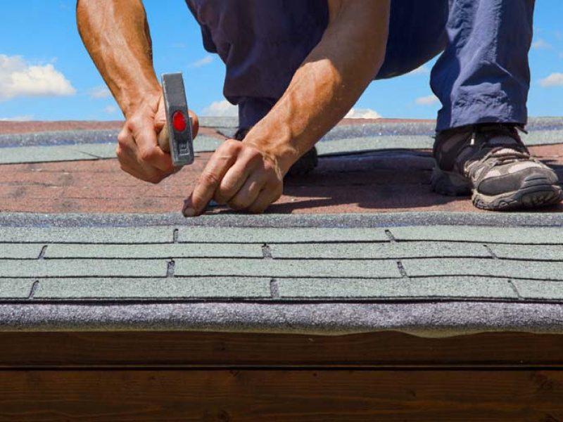 Emergency Roof Repair Gainesville FL