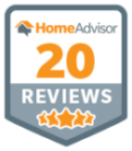 HomeAdvisor Reviews Roofers Ocala FL