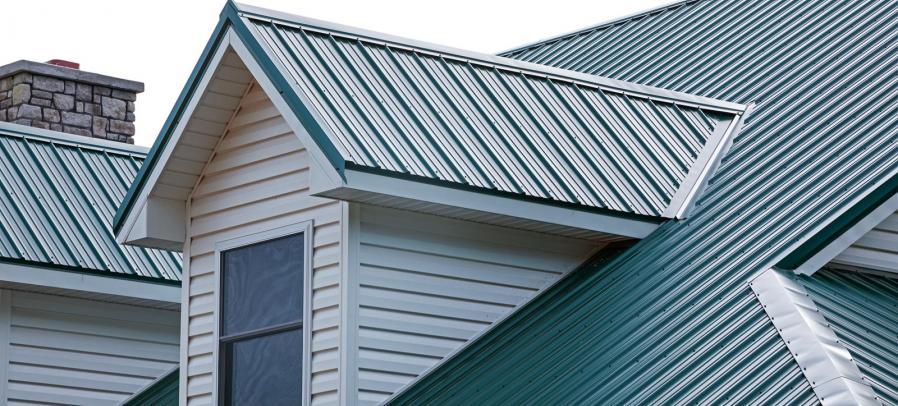 Metal Roofing Lake City FL