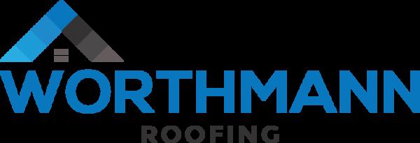Ocala Roofing