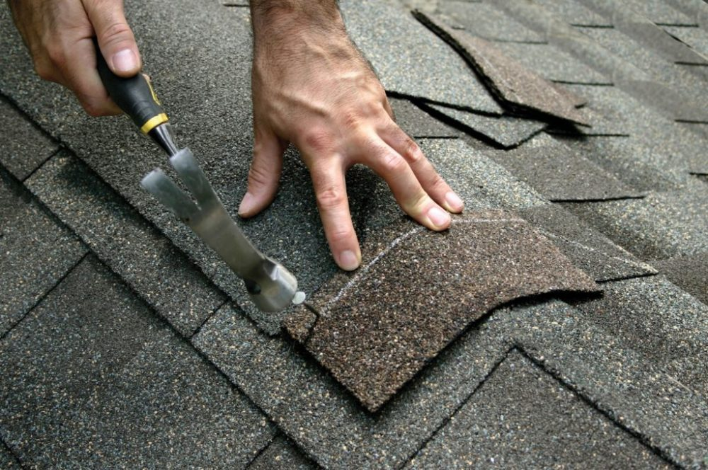 Roof Repairs Ocala FL
