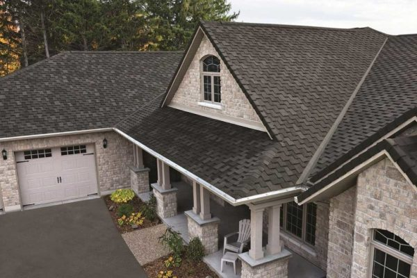 Shingle Roofing Lake City FL