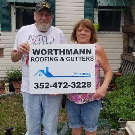 Worthmann Roofing 10