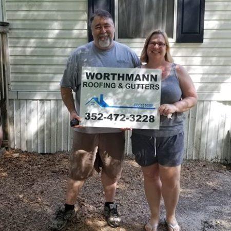 Worthmann Roofing 11
