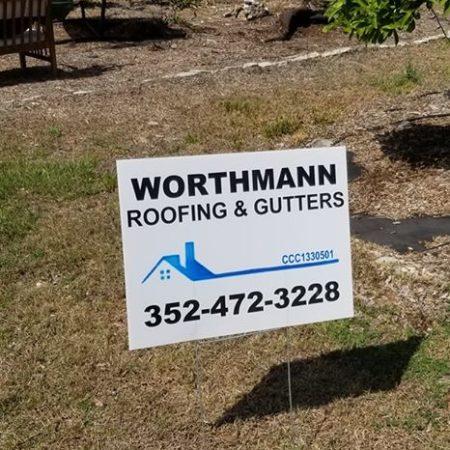 Worthmann Roofing 12