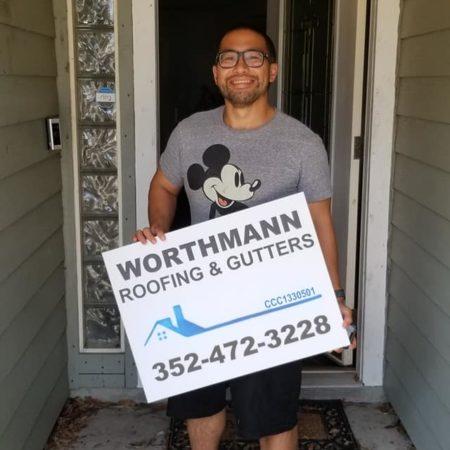 Worthmann Roofing 13
