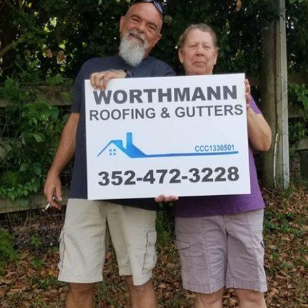 Worthmann Roofing 14