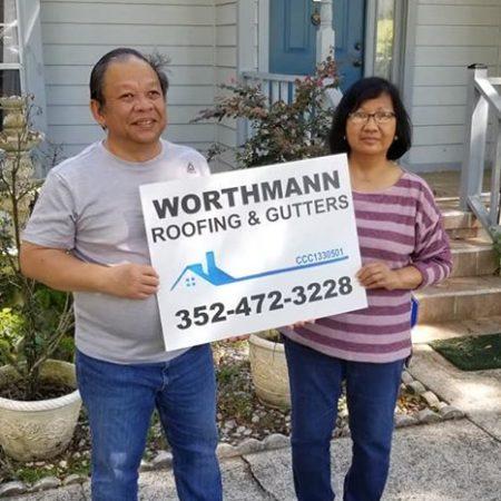 Worthmann Roofing 3