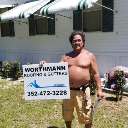 Worthmann Roofing 4