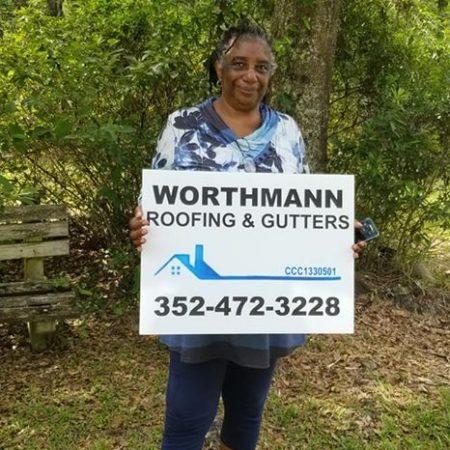 Worthmann Roofing 5