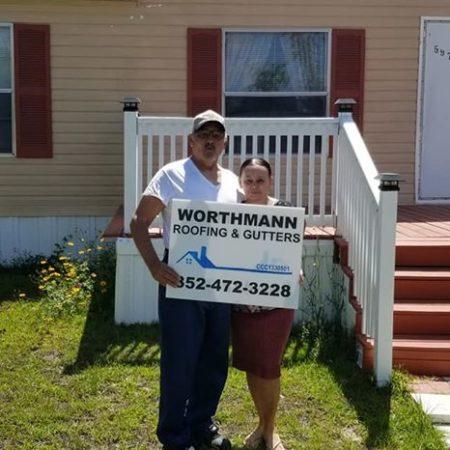 Worthmann Roofing 6