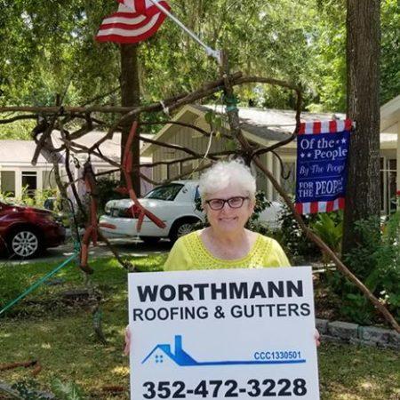 Worthmann Roofing 9