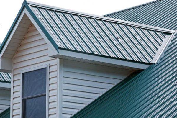 Metal Roofing Gainesville FL